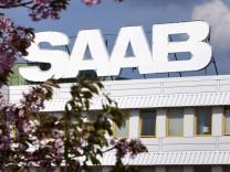 Saab, Comeback, Schweden, Saab 900, Volvo