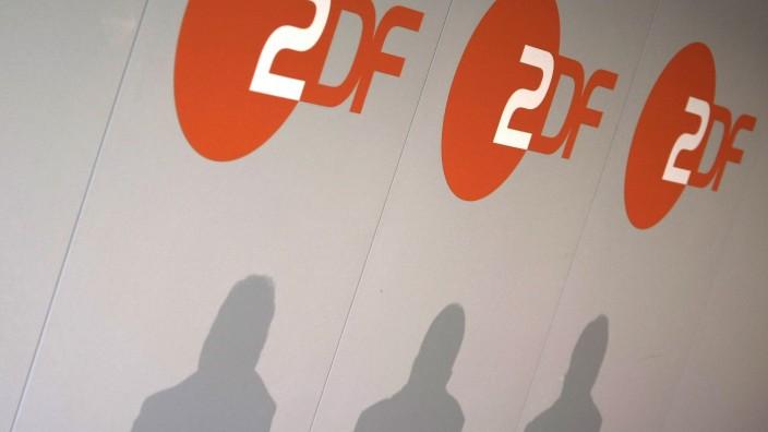 ZDF Fernsehen