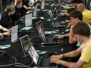 Games Convention Online, reuters