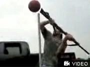 basketball das leben der anderen dude perfect