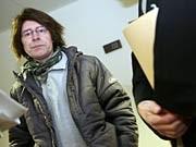Zwitter-Prozess in Köln
