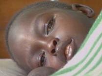 Ebola, Uganda, Virus, Epidemie, Seuche, Afrika