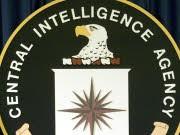 CIA dpa