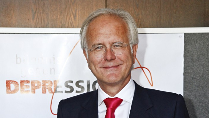 Haraldt Schmidt