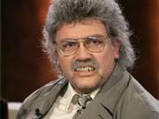 Komiker Hape Kerkeling als Horst Schlämmer, 2006, dpa
