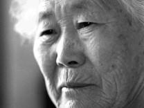 Trostfrauen Lee Ok-Seon Japan Zweiter Weltkrieg