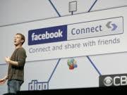 facebook, Mark Zuckerberg, Klage, Datenschutz, Datenschützer, AP