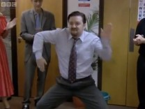 theoffice_dance_bbc