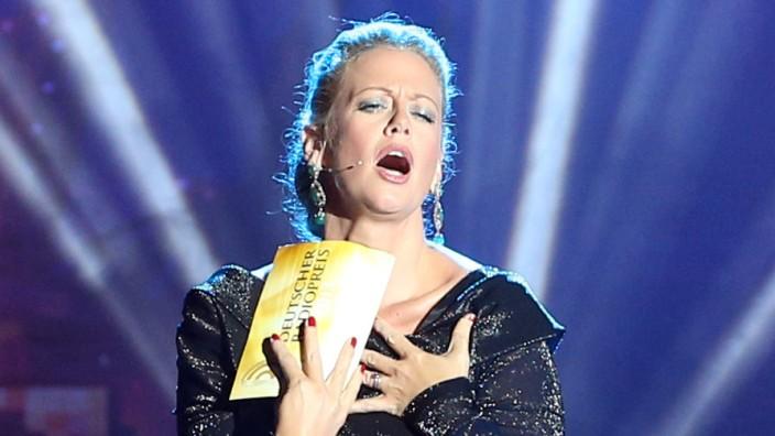 Deutscher Radiopreis 2013