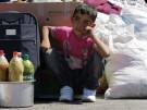 2013-09-06T124318Z_2001390112_GM1E9961KO801_RTRMADP_3_SYRIA-CRISIS-TURKEY