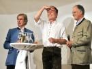 gt1523AufkirchenBergSpektivenLodenfrey