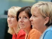 SPD-Frauen