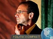Seyboldt Press, Dieter Althaus, Thüringen, Umfrage, Landtagswahl