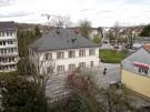 hartmut.poestges_altes-krankenhaus_3075_20120423152701