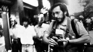 Jose Giribas; José Giribàs in Chile