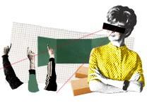 Lehrer-Blog, Toptop