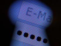 NSA knackt Verschlüsselung - Letzte Hoffnung Open-Source-Software