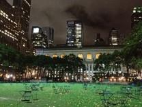 New York Spotted by Locals USA Bryant Park Städtereise Städtetipps
