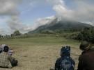 JAK05_INDONESIA-VOLCANO-_0908_11