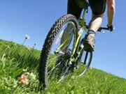 Risiko im Radsport
