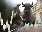 Konjunktur, Rezession, Fotos: AP, dpa; Collage: sueddeutsche.de; C. Büch