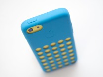 Neue iPhones im Doppelpack: Bunt, schnell und mit Superkamera