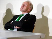 Wahlkampf Grüne Niedersachsen