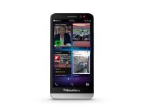 Neues Blackberry-Flaggschiff Z30 angekündigt