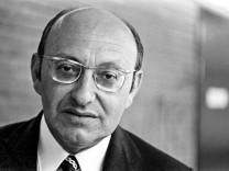 Marcel Reich-Ranicki (Literaturkritiker)