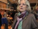 gt3492StarnbergLandtagswahl2013