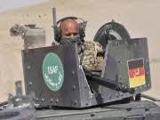 Bundeswehr Afghanistan, ddp