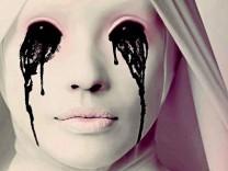 American Horror Story - Die dunkle Seite in dir