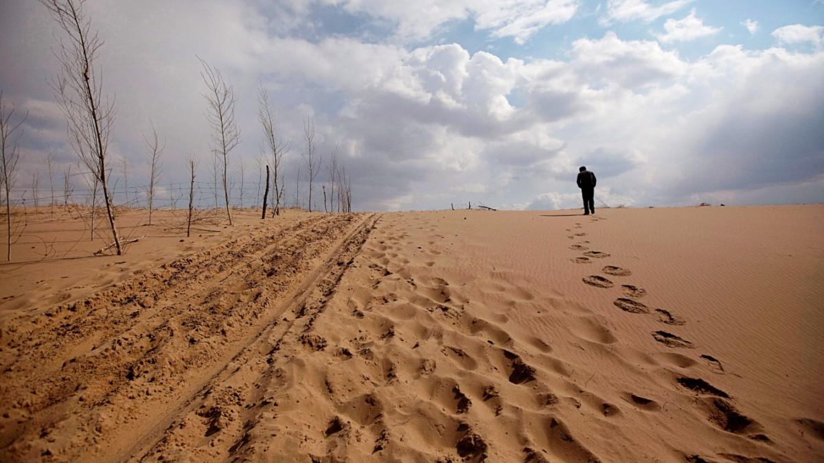 Die fünf großen Klima-Irrtümer