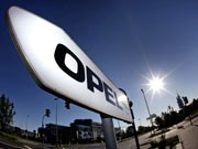 Opel Rüsselsheim;AP