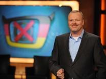 'TV total Bundestagswahl 2013'