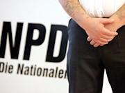 NPD, ddp
