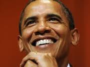 Barack Obama, US-Präsident, Geburtstag; dpa