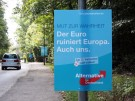 Sta.-AfD-Wahlplakate_2