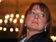 Gabriele Pauli, Ärger in der Freien Union, www.seyboldtpress.de