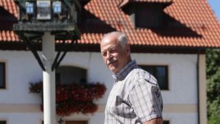 Freising Wahlen Nach der Wahl
