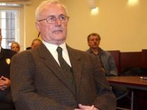Josip Perkovic