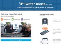 Twitter will Warnsystem einführen
