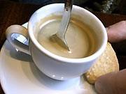 Kaffe, dpa