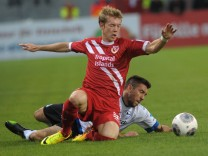 FC Energie Cottbus - DSC Arminia Bielefeld