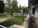 joergensen_n6013383_20130901143301