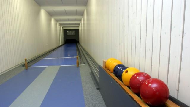 Puchheim Bürokratie in Puchheim