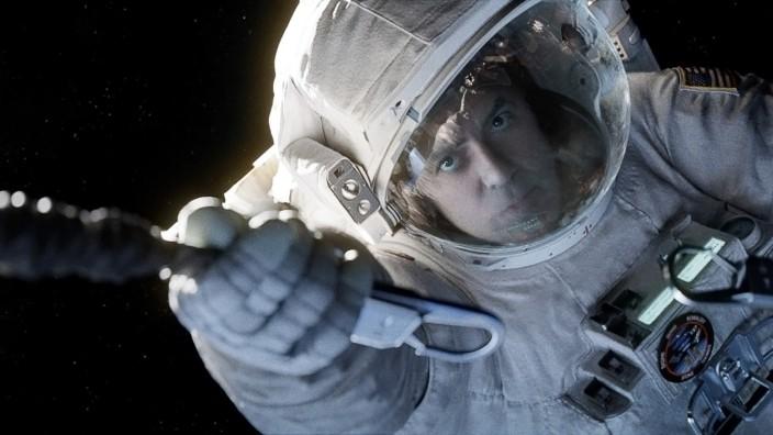 Kinsotarts - 'Gravity'