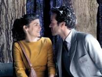 Der Schaum der Tage, Kino, Audrey Tautou Romain Duris