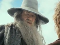 hobbit_trailer_2013