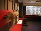 hartmut.poestges_museum_7539_20131004133001